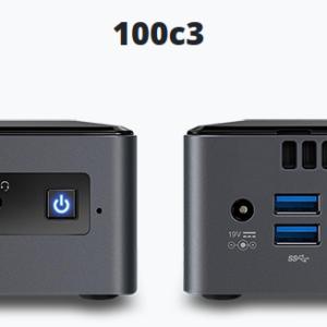 NFINA 100c3